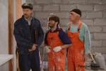 10 правил общения с ремонтниками