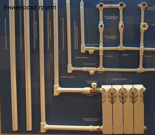 isolant sol chauffage au sol asnieres sur seine montreuil creteil site batiment travaux. Black Bedroom Furniture Sets. Home Design Ideas