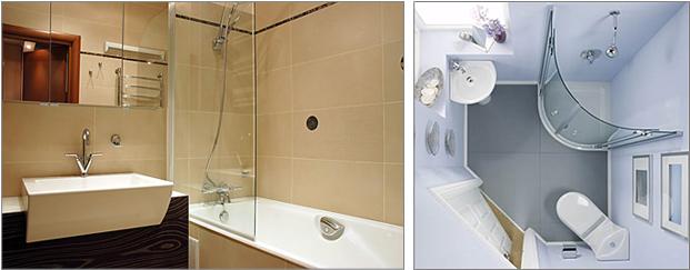 Начиная делать ремонт, не забывайте, что все этапы ремонта имеют большое значение, поскольку ванная является очень нужным помещением не только с точки
